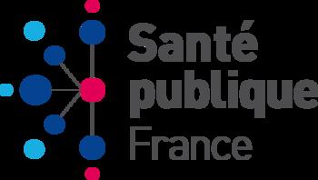 Logo-Sante-publique-France_medium